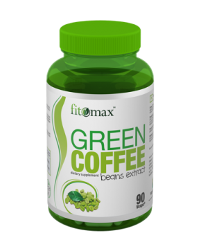 Fitomax Green Coffee