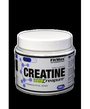 FitMax Creatine Creapure (300 g)