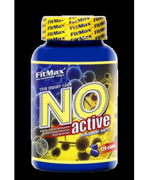 FitMax NO Active