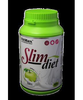 FitMax Slim Diet (975 g)